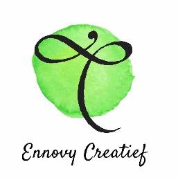 Ennovy Creatief